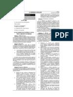 Ley_reinsercion_migrante_retornado.pdf