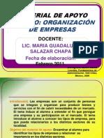 CLASIFICACION DE EMPRESAS.ppt