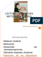 PRESENTACION Metodo Troncoso.pptx