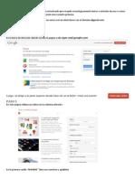 Como crear un blog.pdf