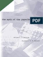 [Abigail_J._Sellen,_Richard_H._R._Harper]_The_Myth(BookZZ.org).pdf