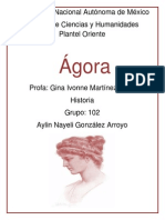 Ágora.docx