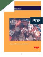 Catalogo-Tecnico-Utp-soldadura.pdf