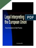 4_presentation_sur_linterpretation_aupres_des_tribunaux_.pdf