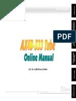 ax4b533_tube.pdf