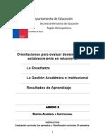 2013-07 Anexo 2 - Jefes Tecnicos - Google Docs.pdf