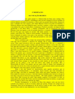 12ª MEDITAÇÃO.docx
