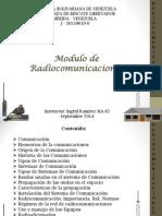 radiocomunicaciones.pptx