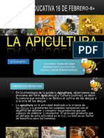 la apicultura.pptx