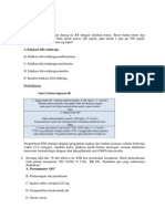 Soal IPD Endokrin