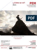 Minería.pdf