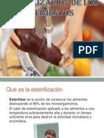 Esterilizacion_de_los_alimentos.pptx