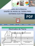 Tipos de electrodos de tierra.pptx