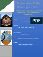 ESTRUCTURAS DE MADERA.docx