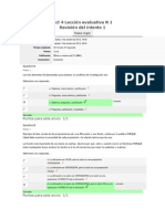 Act 4 TECNICAS DE INVESTIGACION.docx