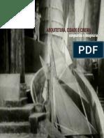 Dissertacao_Denise_Lezo_Arquitetura Cidade e Cinema.pdf