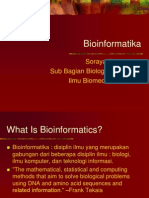 bioinformatics.ppt