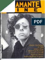 Nº 39 Revista EL AMANTE Cine.pdf