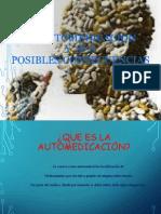 presentacion de automedicacion.pptx