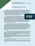 Capitulo 01 - La Nueva Biologia de la Salud.pdf