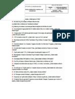 FORMATO DE TALLER REGLA 3.pdf