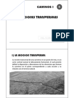 16.00 SECCIONES TRANSVERSALES 2012 - copia.pdf