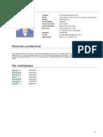 Plantilla-curriculum-vitae-completar.docx