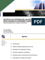 Decreto Ley Indepabis (RdHOO) (2).ppt