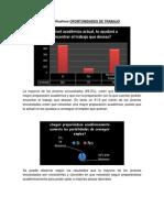 Resultados más significativos OPORTUNIDADES DE TRABAJO.docx