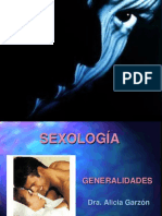 Generalidades.ppt
