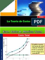007 La Teoría de Costos.pdf