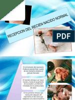 CUIDADOS DE ENFERMERÍA EN EL RECIÉN NACIDO.pptx