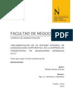 2014 Producto SGI_TESIS Informe de tesis.docx