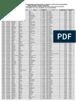 R1_SANMARTIN.pdf
