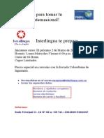 toffel.pdf