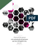Manual_Apoyo_Contratacion_Personas_Infringido_Ley_ProyectoB.pdf