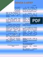 CIENCIA O ARTE.pdf