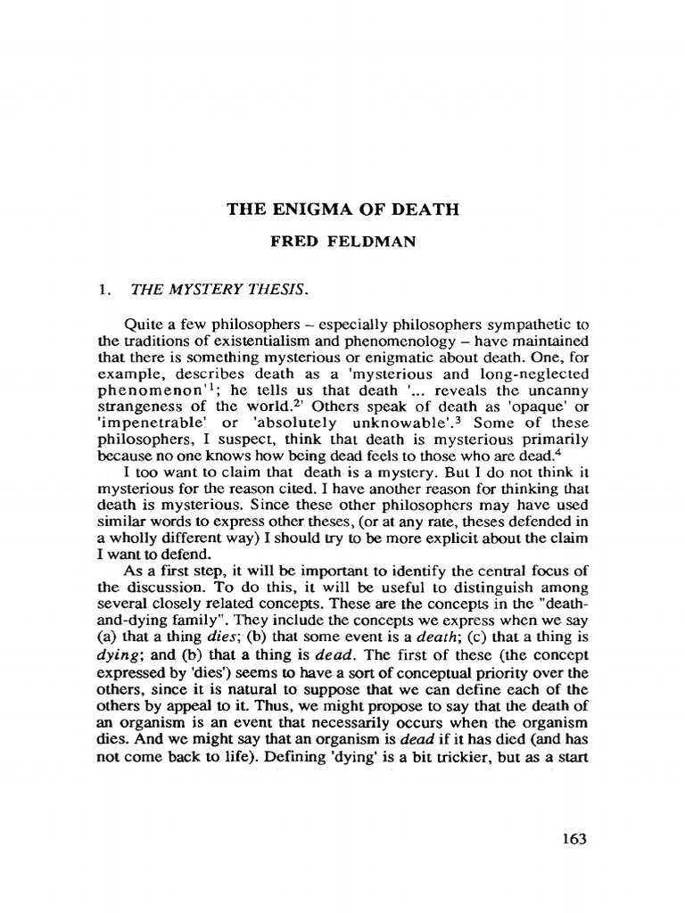 definition essay altruism essay sample - 1902 words - bnhomeworkwfda