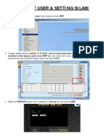Manual SILABI.pdf