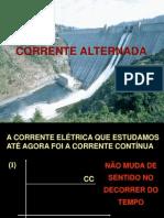 Corrente Alternada.pps