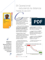 arnone.pdf