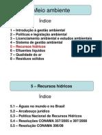 Meio ambiente_ Módulo 5_1_2_3.pdf