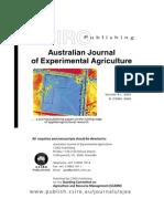 Hofman 01,, 1-MCP Brix pp.pdf