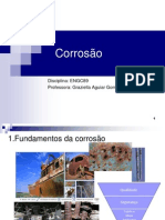 Aula Corrosão_Capítulo 1 e 2.pdf