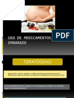 MANEJO DE PATOLOGIAS FRECUENTES EN EL EMBARAZO.pptx misereor.pptx
