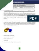 TSME10_MIVSI_S03_LE01.doc