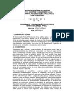 edital ppcult 2015-corrigido.pdf