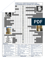 HISTORIOGRAMA 1 en blanco.docx