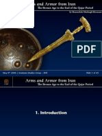 PERSARM_Prasentation_MIT-libre.pdf