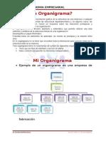 Mi Organigrama         Alumno-Mirko A. Carranza Medina.doc